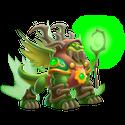High Druid