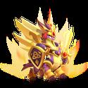 High Queen Joadycea